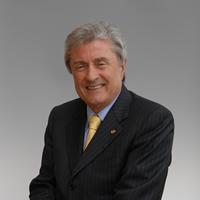 Luciano Sita presidente della Società di mutuo soccorso fra i salsamentari