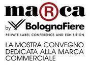 Fiera Marca a Bologna (16/17 gennaio): intanto la Private Label cresce in tutta Europa